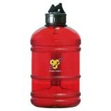 BSN gertuvė 1,89 litro