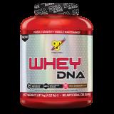 BSN Whey DNA 1870 g