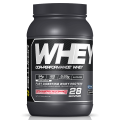 Cellucor Cor Performance Whey Protein 890g