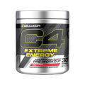 Cellucor C4 Extreme Energy 300g