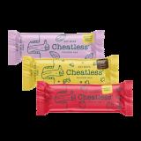 Cheatless Protein Bar 60 g