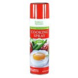 Berkley & Jensen Cooking Spray 340 g