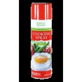 Berkley & Jensen Cooking Spray (purškiamas aliejus)