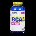 Fitmax BCAA Pro 4200 (240 tab.)