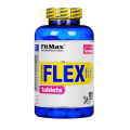 Fitmax Flex Fit 120 tab.
