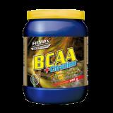 Fitmax BCAA + Citruline 600 g