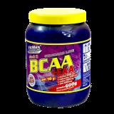 Fitmax BCAA Stack II + EAA 600 g