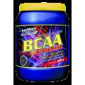 Fitmax BCAA + Glutamine 600 g
