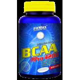 Fitmax BCAA Pro 4200 (120 tab.)
