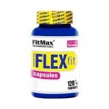 Fitmax Flex Fit 120 kaps.