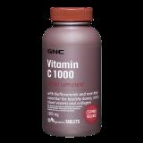 GNC Vitamin C 1000 90 tabl.