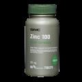 GNC Zinc 100mg 100 kaps.