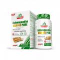 Amix GREENDAY® Ashwagandha KSM-66 Pure 60 kaps.