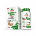 Amix GREENDAY® Beta-Glucan 400mg 60 kaps.