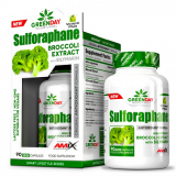 Amix GREENDAY® Sulforaphane 90 kaps.