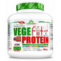 Amix GREENDAY® VegeFit Protein