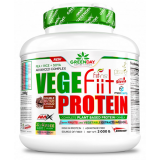 Amix GREENDAY® VegeFit Protein