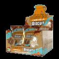 Grenade Carb Killa Bisquit (baltyminiai sausainiai) 50 g