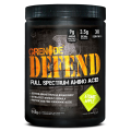Grenade Defend BCAA 390g