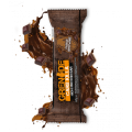 Grenade Carb Killa Brownie 60g