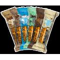 Grenade Carb Killa baltyminis batonėlis 60g
