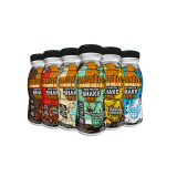Grenade Carb Killa Protein Shake 330ml