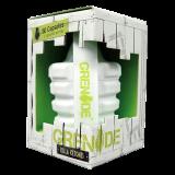 Grenade Killa Ketones 60 kaps.