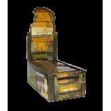 Grenade Protein Flapjack batonėlis 70 g