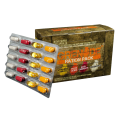 Grenade RATION PACK 120 kaps.
