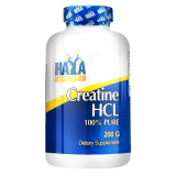 Haya Labs kreatinas HCL 200 g