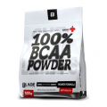 Blade Supplements (Hi Tec Nutrition) 100% BCAA milteliais 500g
