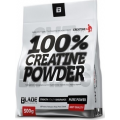 Blade Supplements (Hi Tec) 100% grynas kreatino monohidratas 500g