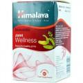 Himalaya Boswellia Joint Wellness (bosvelijos ekstraktas) 60 kaps.