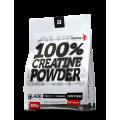 Blade Supplements (Hi Tec) 100% grynas kreatino monohidratas 500g