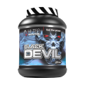 Hi Tec Black Devil 240 kaps.