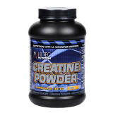 Hi Tec Creatine Powder 250 g