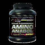Hi Tec Amino Anabol Professional  200 kaps.