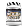 Hi Tec Creatine Powder 500g
