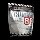 Hi Tec Protein 80 1000 g ir dovana