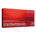Scitec Revex-16 108 kaps.