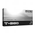 Scitec T-360 108 kaps.