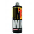 Universal Amino Liquid 1000ml