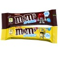 M&M's Hi Protein Bar 51g