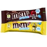 M&M's Hi Protein Bar 51g