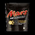Mars Hi Protein Whey Protein 875g