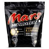 Mars Hi Protein išrūgų baltymai 875g