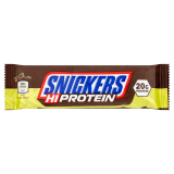 Snickers Hi-Protein baltyminis batonėlis 55 g