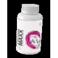 MaxxWin Synephrine Maxx 60 tab.