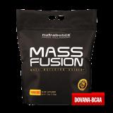 Nutrabolics Mass Fusion 7260 g ir BCAA dovanų!