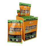 Olimp Creatine Mono Power Xplode 220 g